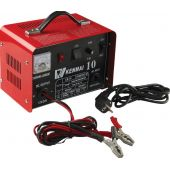 Chargeur CB10